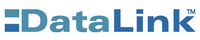 DataLink AS Logo